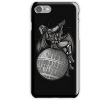 Wrecking Star - Phone Case iPhone Case/Skin