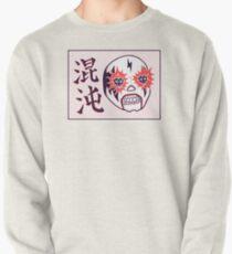 CHAOS Lucha Pullover Sweatshirt