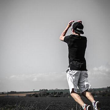 Jump by matt0945