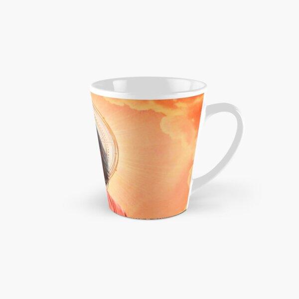 L'immortel Mug long