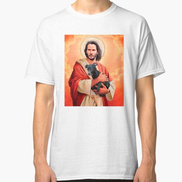 The Immortal Classic T-Shirt
