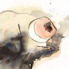 Dead Baby 1 by Jaelah