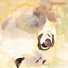 Dead Baby 2 by Jaelah