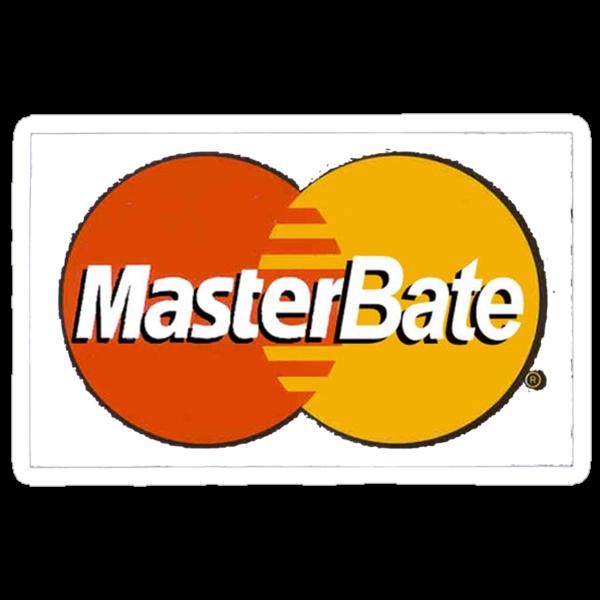 masterbate bubble
