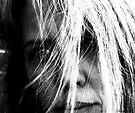 Thursday, Weekday Portrait by Margaret Bryant