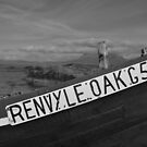 Renvyle Skip by AcePhotography