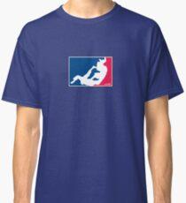 Judo novo Classic T-Shirt