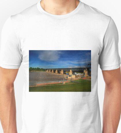 The Locks T-Shirt