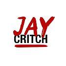 Jay Critch von Bridie96