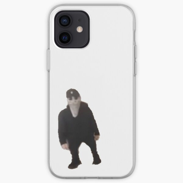 the son iPhone Soft Case