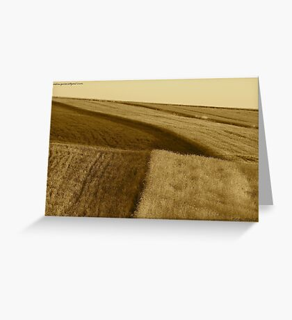 ♥ ♥ ♥ ♥ series. Galicia  -  Lesser Poland  -  landscape . Brown Sugar Book Story. Music by Fryderic Chopin  - Fantasie Impromptu . Fav 1 Views: 1501 . thx!  featured in Brain Science, Brain Arts. Greeting Card