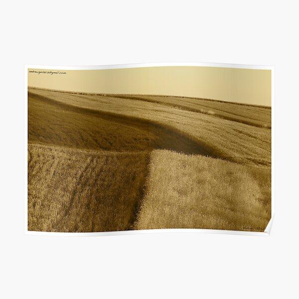 ♥ ♥ ♥ ♥ series. Galicia  -  Lesser Poland  -  landscape . Brown Sugar Book Story. Music by Fryderic Chopin  - Fantasie Impromptu . Fav 1 Views: 1501 . thx!  featured in Brain Science, Brain Arts. Poster