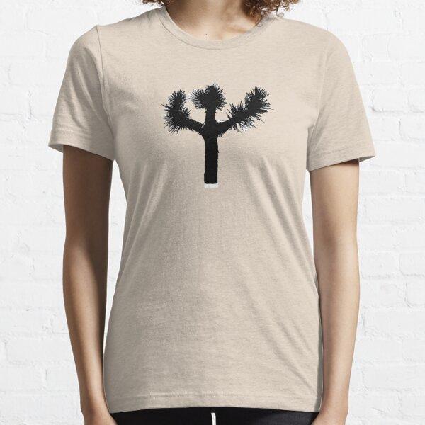 Joshua Tree Essential T-Shirt