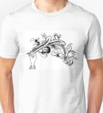 funeral Unisex T-Shirt