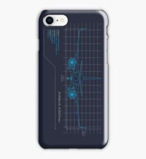Airbus A320 Neo iPhone Case/Skin