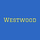Westwood (yellow) by TVsauce