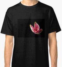 Fig  Classic T-Shirt