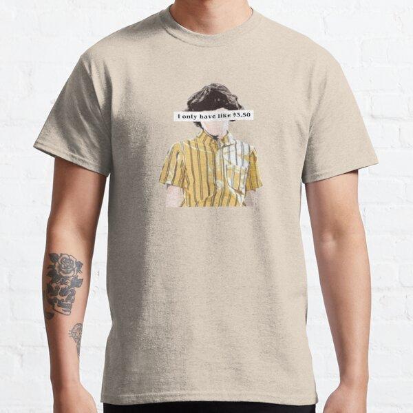 BrokeBoy Classic T-Shirt