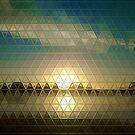 Tri-glass Horizon Sun by sacrasf