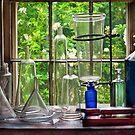 Pharmacy - Pharmaceuti-Tools by Michael Savad