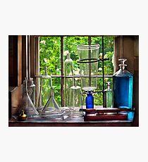 Pharmacy - Pharmaceuti-Tools Photographic Print