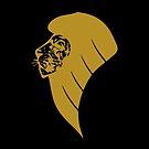 Leo - Zodiac Symbols by ys-stephen