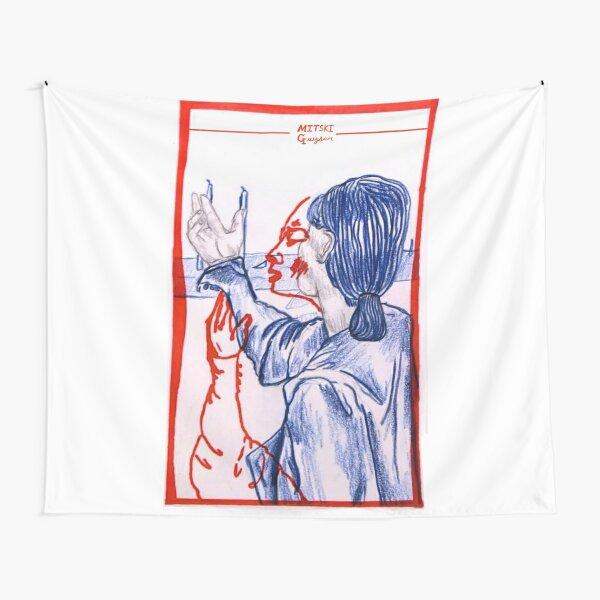 Mitski- Geyser Tapestry