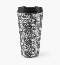 MAZERUNNER  Travel Mug