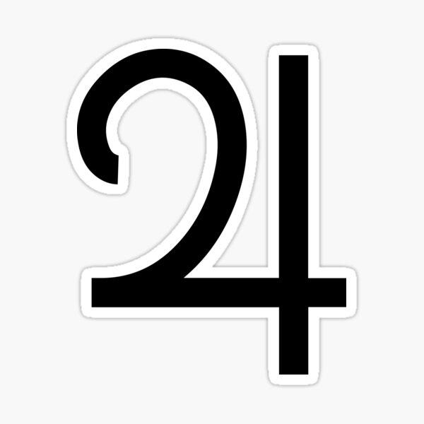 planet jupiter symbol astrology  Sticker