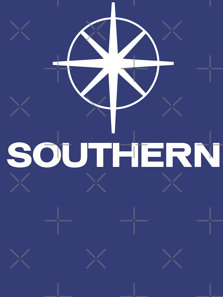 NDVH Southern by nikhorne