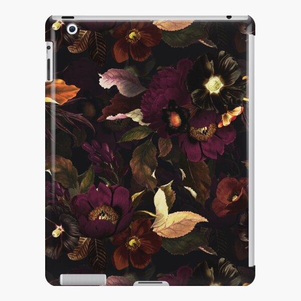 Mystical night I iPad Snap Case