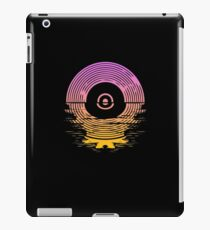Vinilo o funda para iPad Vinyl LP Records Gift | Vinyls