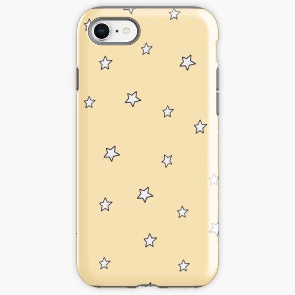 Trendy Stars iPhone Tough Case