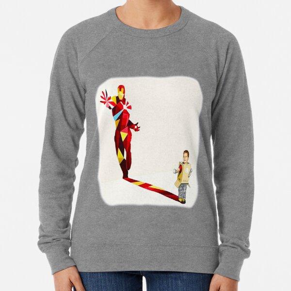 Iron kids: Dream design Lightweight Sweatshirt