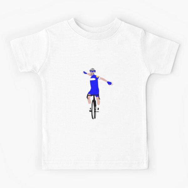 RUSSIA Patriotic Fan Kit Retro Strip T-Shirt Football MENS LADIES KIDS BABY