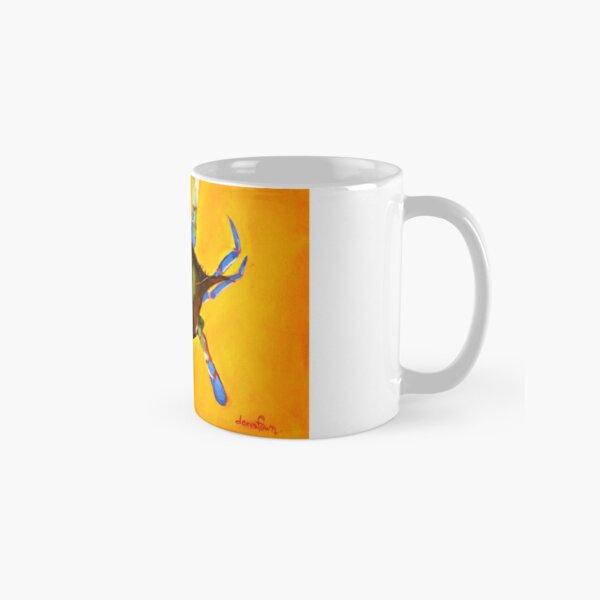 Sebastian Classic Mug