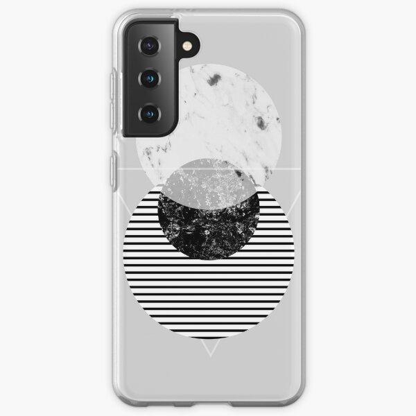 Minimalism 9 Samsung Galaxy Soft Case