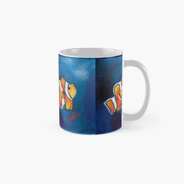 For Zoe Classic Mug