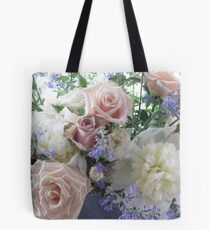 May Tote Bag