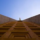 Cristo Rei by SpencerCopping