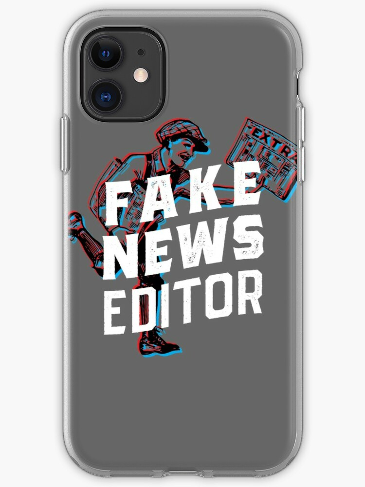 cover iphone 11 editor