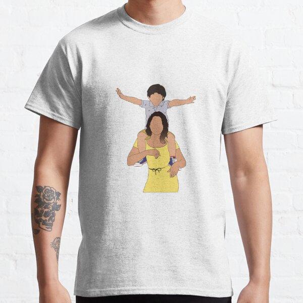Jane la Vierge T-shirt classique