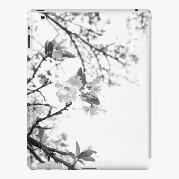 Branch iPad Snap Case