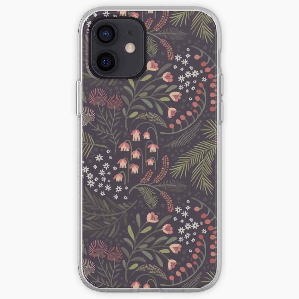 Mori iPhone Case & Cover