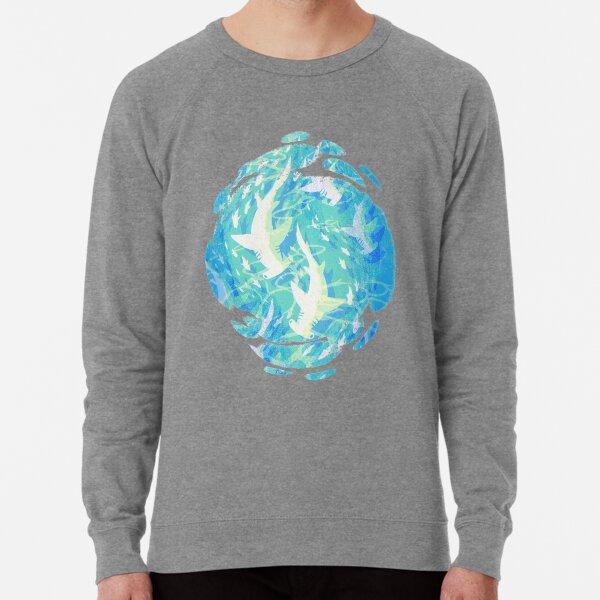 Hammerhead Migration Lightweight Sweatshirt