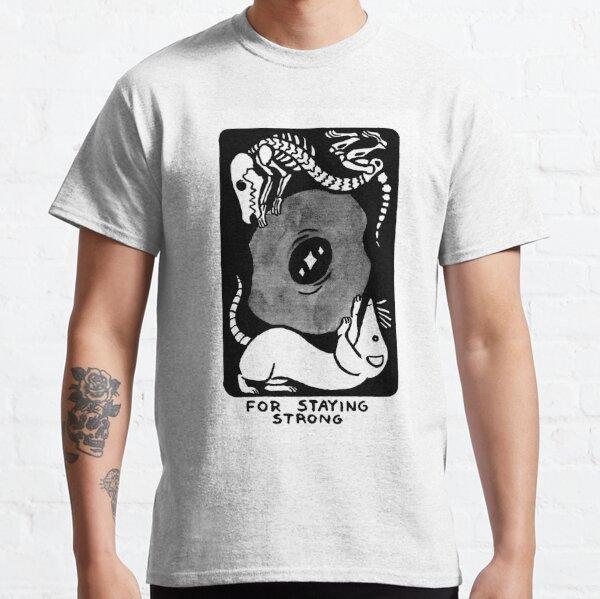 Hag Stone T Shirts Redbubble Grips, agujas, transfer, higiene, curación, máquinas, cartuchos, tintas, tattoo, micropigmentación. hag stone t shirts redbubble