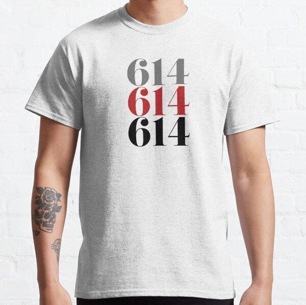 614 Classic T-Shirt