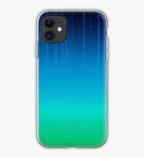 Sombra s Rage iphone case