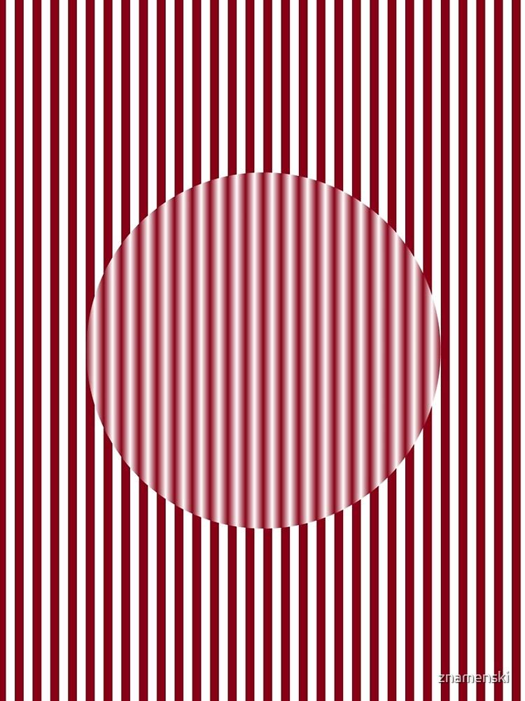 OpArt, #Visual #Illusion, #VisualArt, #OpticalArt, OpticalIllusion, OpticalIllusionArt, OpticalArtIllusion, PsyhodelicArt by znamenski