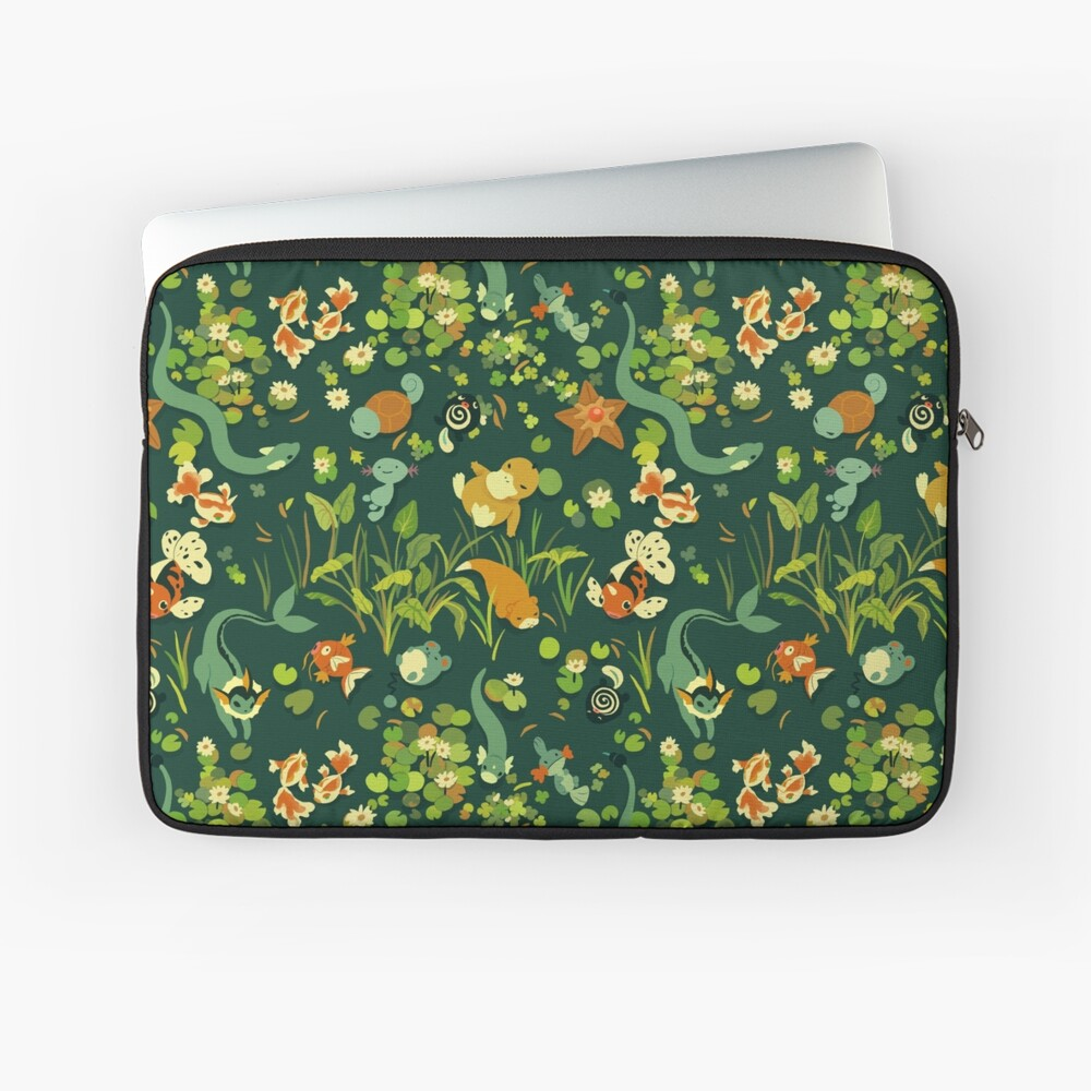 Whirlpool Laptop Sleeve